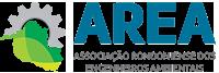 Associação Rondoniense dos Engenheiros Ambientais